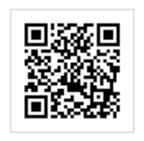2155BF92-74AC-4A17-B142-5A815381E253.jpg
