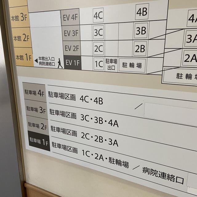 B6D2FB7C-2EE7-4986-9895-83B48C8FD07B.jpg
